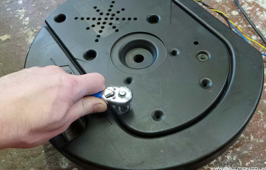 Pioneer Car Stereo Wiring Guide